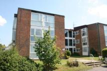 Flat in Sea Avenue, Rustington...