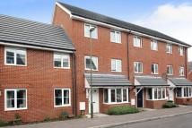 4 bed property in Littlehampton...