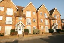 1 bedroom Flat in Littlehampton...