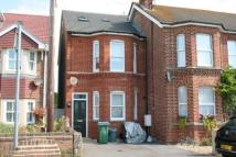 3 bedroom house to rent in East Preston, West Sussex