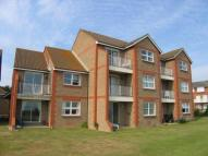 2 bed Flat in Harsfold Road...