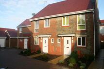 Felpham house to rent