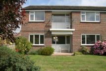 2 bed Flat to rent in Seaview Road...