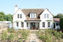 house to rent in East Preston, West Sussex