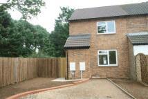 2 bed property in Littlehampton...