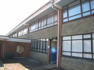 Flat to rent in Rustington, West Sussex
