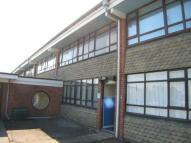 Flat to rent in Rustington, West Sussex