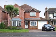 Rustington property to rent