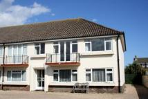 2 bedroom Flat to rent in Sea Lane, Rustington...