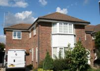 property in Angmering, West Sussex