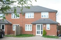 house to rent in Rustington, West Sussex