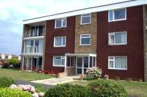 Apartment to rent in Rackham Road, Rustington...