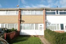 2 bedroom Terraced property in Rustington...