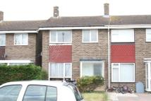 3 bed End of Terrace house in Goring-by-Sea, Worthing...