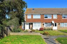 End of Terrace home in Littlehampton...
