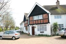 4 bedroom home to rent in South Strand...