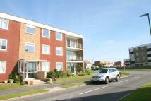 Apartment in Chanctonbury Road...