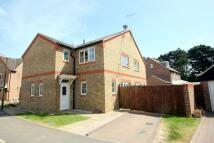 2 bedroom home in Littlehampton...