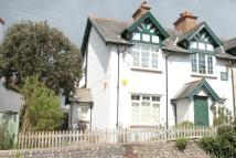 2 bedroom property to rent in High Street, Angmering...