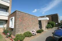 Apartment to rent in Rustington, West Sussex