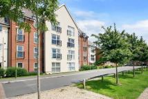 2 bedroom Apartment in 17 Stammer Road...