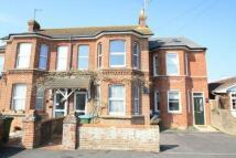 East Preston home