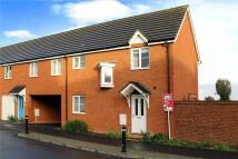 3 bed semi detached home to rent in Littlehampton...