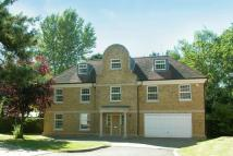 6 bed Detached home for sale in HOOK HEATH/WOKING