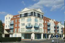 1 bed Flat for sale in WOKING