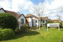 2 bed Retirement Property for sale in ST JOHNS/WOKING