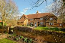 PIRBRIGHT Detached house for sale