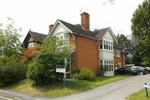 1 bed Flat in WOKING