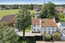 Detached home for sale in CHOBHAM