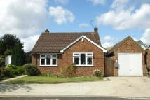 Detached Bungalow for sale in PYRFORD/WOKING