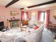 property for sale in Parsonage Farm Oast, Boughton, Faversham