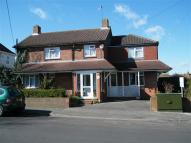 5 bedroom Detached house in Preston Avenue, Faversham