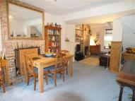 2 bed Terraced house in Hatch Street, Faversham
