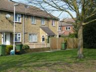 3 bedroom End of Terrace property for sale in St. Peters Court...