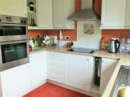 4 bedroom Detached home in Preston Park, Faversham