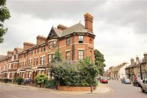 Apartment for sale in Bevan House, South Road...