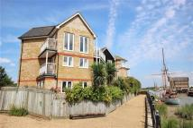 3 bed Detached property for sale in Waterside Close...