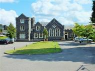 Apartment for sale in Flint House, Church Road...