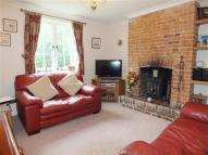 Oak Cottages Terraced house for sale