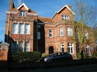 2 bedroom Retirement Property in William Gibbs Court...