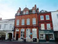 Apartment in Market Place, Faversham