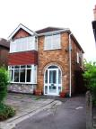 3 bedroom Detached house to rent in Trentham Gardens...