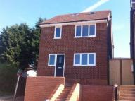 Detached home in Barley Ponds Close, Ware...