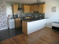 1 bed Maisonette to rent in The Blanes, Ware, SG12