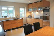 semi detached home in Old House Lane, Roydon...