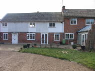 4 bedroom Detached house in Stanstead Abbotts, SG12